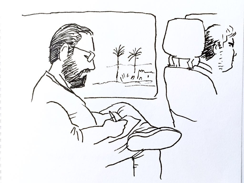 dibujo-1